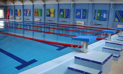 Купить справку в бассейн в Москве Басманный сао