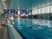 бассейн чертаново северное