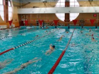 бассейн на старостина в новокосино