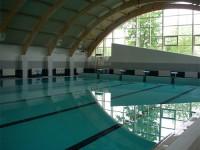 бассейн медынский