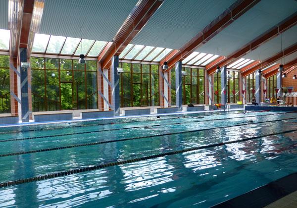 Справка для бассейна купить Москва Алтуфьевский юао