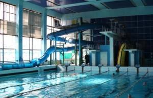 бассейн лихоборы