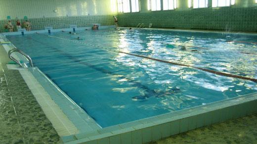 Справки для посещения бассейна в Москве Северное Орехово-Борисово