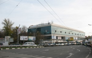basseyn-moskvich