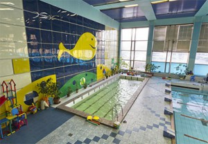 бассейн автокомбината 3