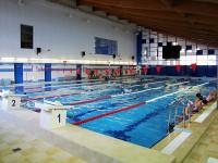 бассейн на рязанском проспекте