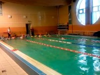 бассейн юность на бакулева