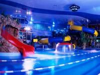 аквапарк кимберли лэнд