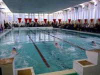 бассейн москворечье