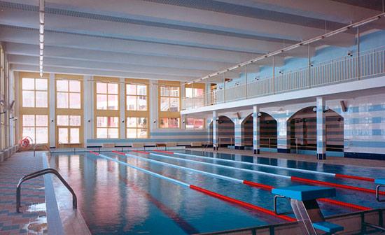 Справка для бассейна ребенку Москва Северное Бутово