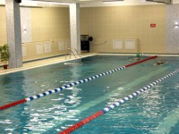 бассейн планета фитнес измайлово