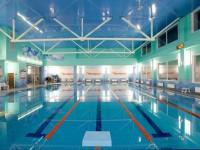 бассейн World Class Lite варшавка