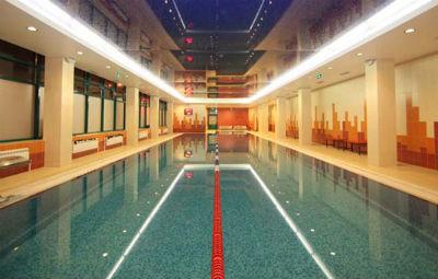 Справка в бассейн купить в Москве Северное Чертаново в ювао