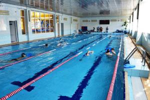 бассейн в некрасовке