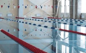 бассейн плеханова
