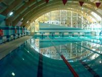 бассейн во внуково альбатрос